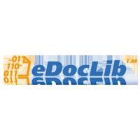 eDocLib
