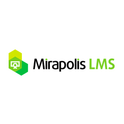 Mirapolis LMS