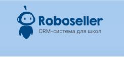 Roboseller