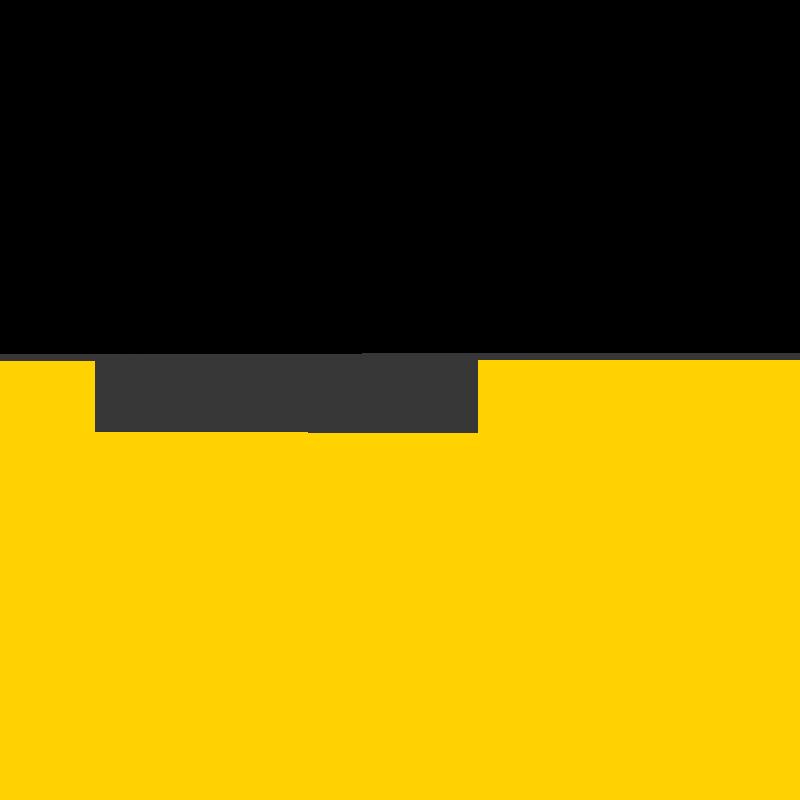 ИнвойсБокс