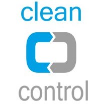 CLEAN-CONTROL