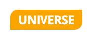 UNIVERSE-Красота