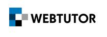 WebTutor