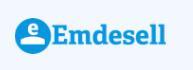 Emdesell