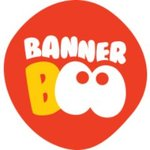 BannerBoo