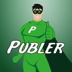 Publer