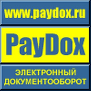 PayDox