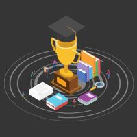 CRM решения  для образовательных учреждений