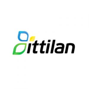 Ittilan Portal