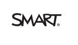 SMART Meeting Pro