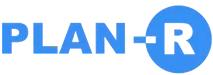 PLAN-R