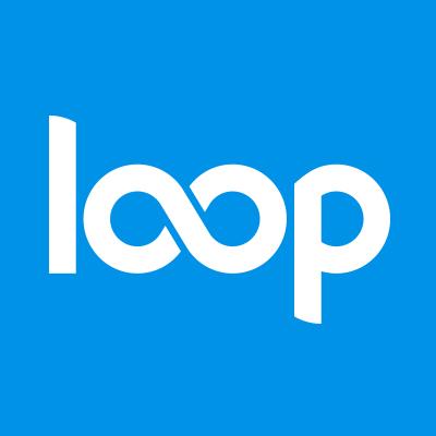 Loop подбор