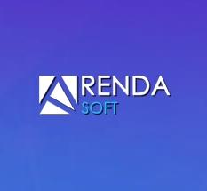 АрендаSoft