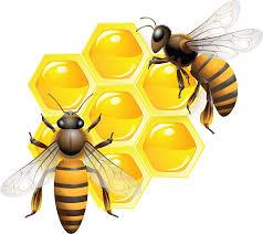 Пчела 2
