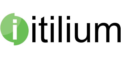Service Desk Итилиум