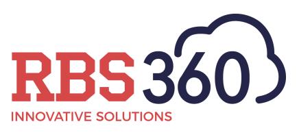 RBS360