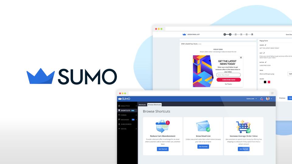 Sumo программа