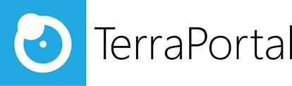 TerraPortal