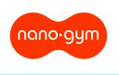NanoGym