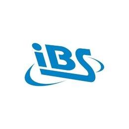 IBS FastFood & Ресторан