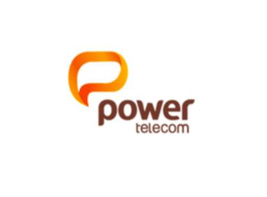 Power Telecom