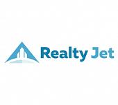 Realty Jet