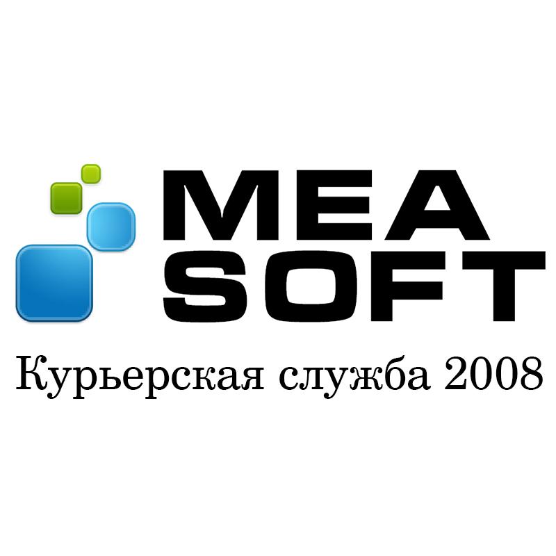 MeaSoft
