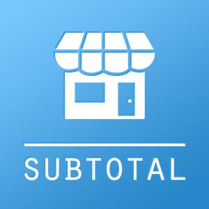 Subtotal