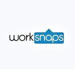 Worksnaps