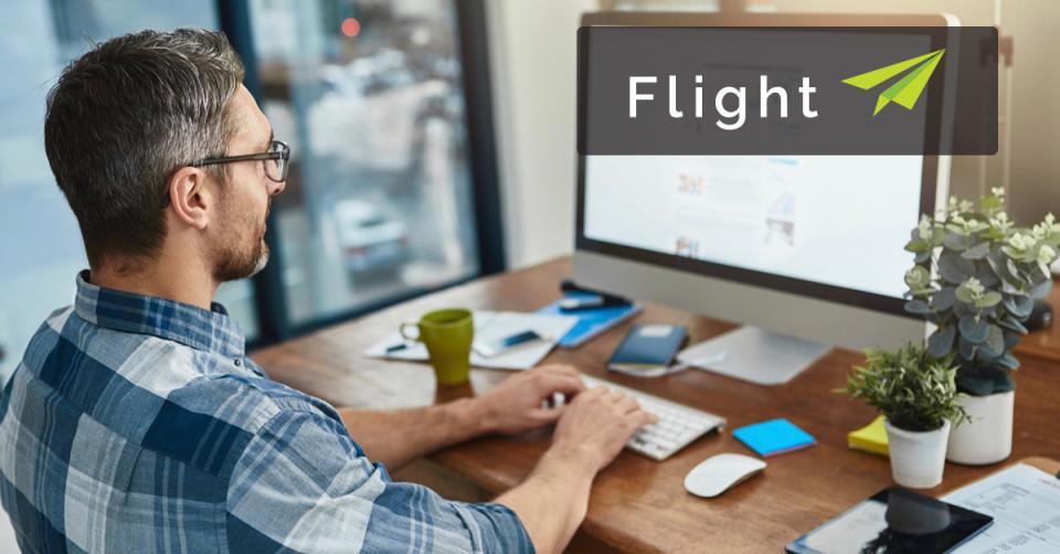 Flight характеристики