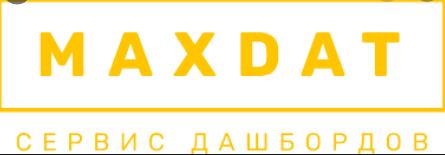 MaxDAT