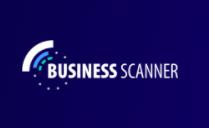 Business Scanner