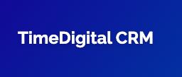 TimeDigital CRM
