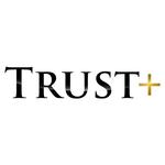Trust+