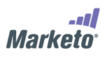 Marketo ABM