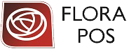 Flora POS
