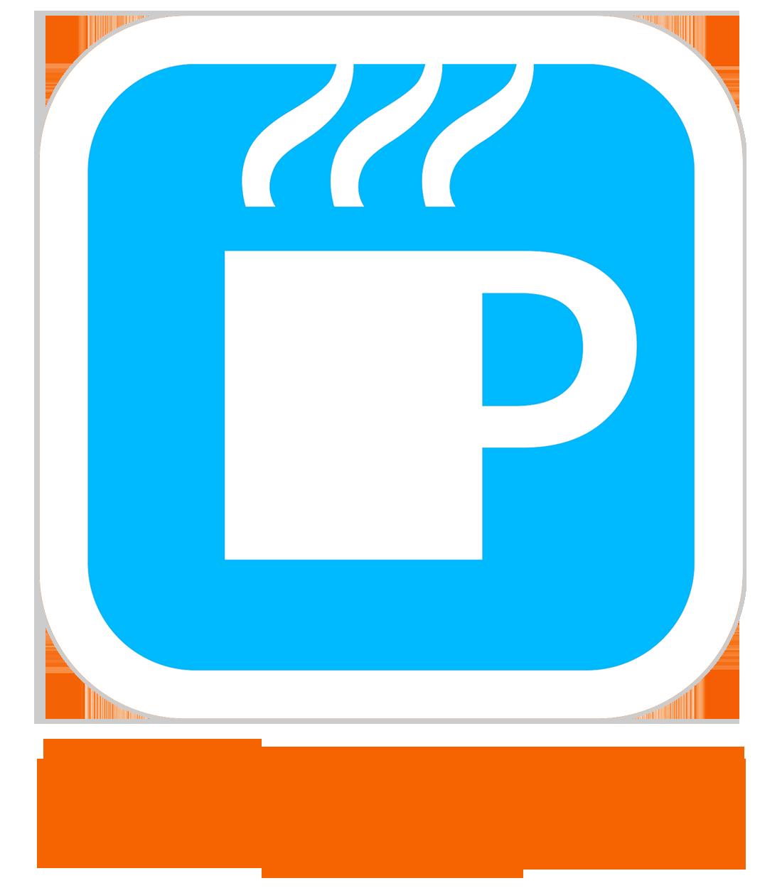 Сайт-Менеджер