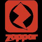 ZapWorks