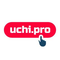 Uchi.pro