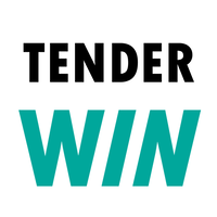 Tender Win