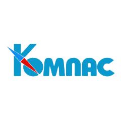 КОМПАС: Управление персоналом