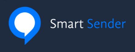 Smart Sender