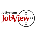 A-Systems JobView