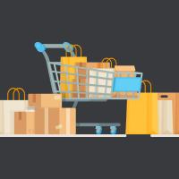 ERP решения для продаж и покупок