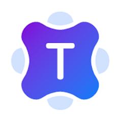 Talantix