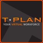 T-Plan