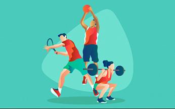 CRM решения для фитнес клубов