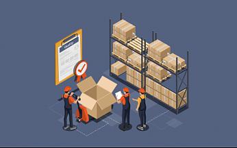 ERP решения для инвентаризации