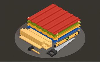 Системы MRP для управления требованиями к материалам
